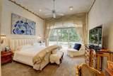 6199 43rd Terrace - Photo 16
