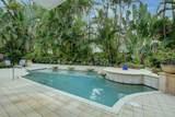 6199 43rd Terrace - Photo 25