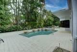 6199 43rd Terrace - Photo 26