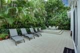 6199 43rd Terrace - Photo 28