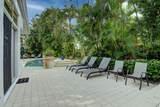 6199 43rd Terrace - Photo 29