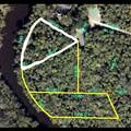 Lot 13 Old River Road - Photo 1