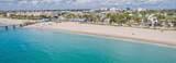 4332 Sea Grape Drive - Photo 36