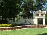 1113 Oakwater Drive - Photo 37