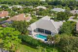 4697 Waterford Drive - Photo 4