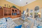 4697 Waterford Drive - Photo 45