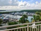 5167 Highway A1a - Photo 3