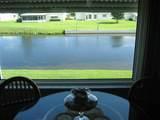 1112 Lake Terrace - Photo 14