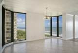 4330 Highway A1a - Photo 11