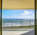 4330 Highway A1a - Photo 3