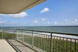 4330 Highway A1a - Photo 4