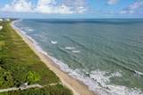 4330 Highway A1a - Photo 6
