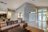 22277 Holcomb Place - Photo 8