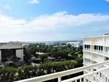 2780 Ocean Boulevard - Photo 4