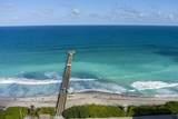 800 Juno Ocean Walk - Photo 3