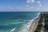 800 Juno Ocean Walk - Photo 5