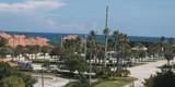 800 Juno Ocean Walk - Photo 58
