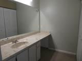 5751 Mirror Lakes Boulevard - Photo 13