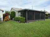 5751 Mirror Lakes Boulevard - Photo 16