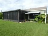 5751 Mirror Lakes Boulevard - Photo 17