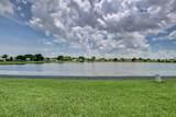 5751 Mirror Lakes Boulevard - Photo 19
