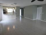 5751 Mirror Lakes Boulevard - Photo 2