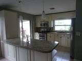 5751 Mirror Lakes Boulevard - Photo 4