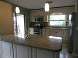 5751 Mirror Lakes Boulevard - Photo 7