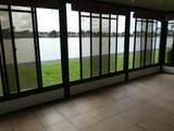 5751 Mirror Lakes Boulevard - Photo 8