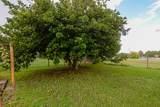 6564 Chugwater Circle - Photo 25