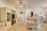 10900 Green Valley Walk - Photo 5