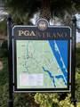 10211 Reggiani Road - Photo 74
