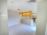 7915 79th Way - Photo 11