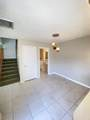 7915 79th Way - Photo 12