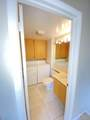 7915 79th Way - Photo 13