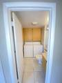 7915 79th Way - Photo 14