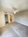 7915 79th Way - Photo 17