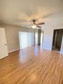 7915 79th Way - Photo 23
