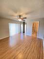 7915 79th Way - Photo 25