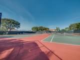 3743 Spring Crest Court - Photo 36