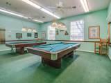 3743 Spring Crest Court - Photo 37
