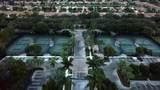 10927 Rock Springs Terrace - Photo 42