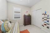 561 Monet Drive - Photo 12