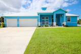 3540 Saint Lucie Shores Drive - Photo 1