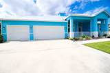 3540 Saint Lucie Shores Drive - Photo 3