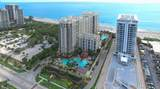 3800 Ocean Drive - Photo 64