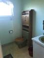 2727 Dudley Drive - Photo 3