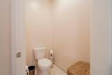 4610 Tara Cove Way - Photo 8