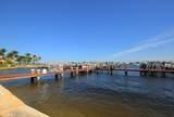 180 Yacht Club Way - Photo 56