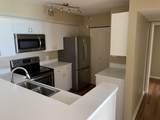 180 Yacht Club Way - Photo 7